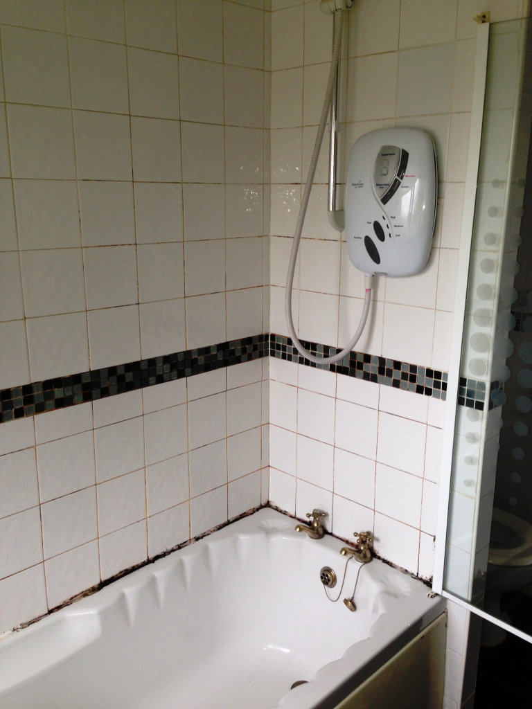 Disbury-bathroom-tile-and-grout-refresh-before