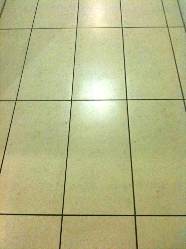 Greater Manchester Tile Doctor Your Local Tile Stone