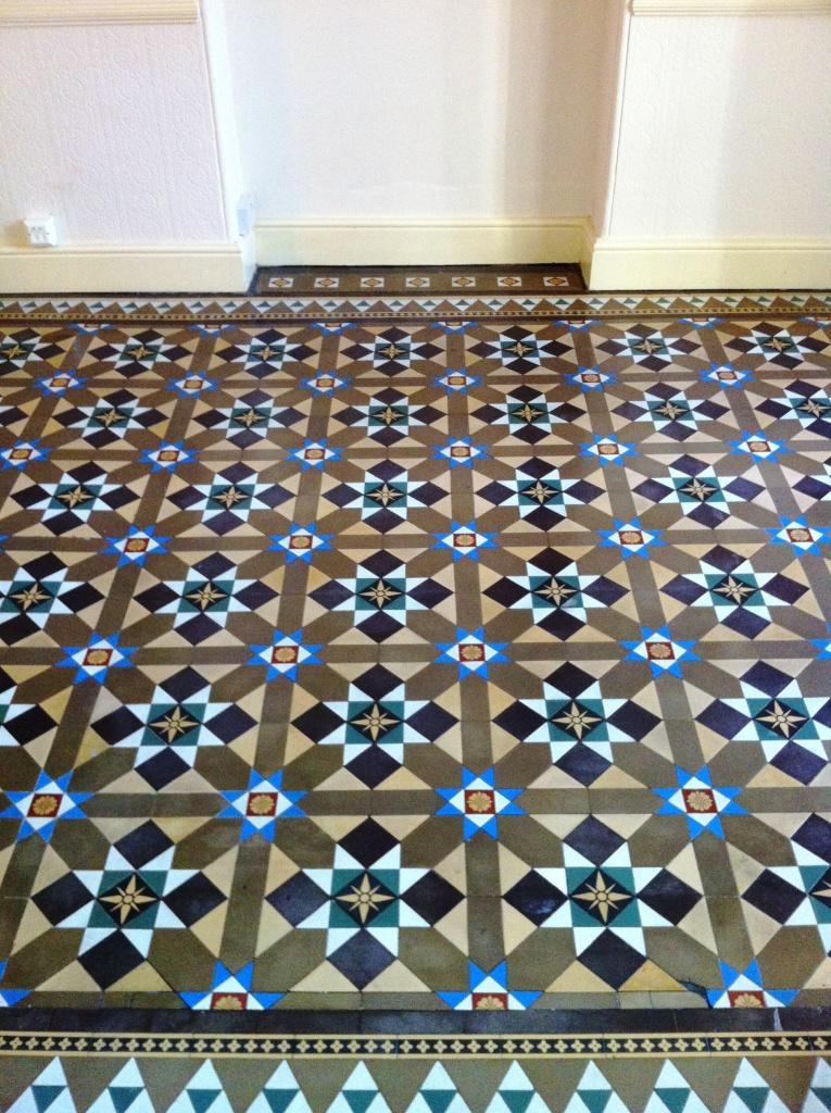 Outward-Bound-Victorian-Floor-after