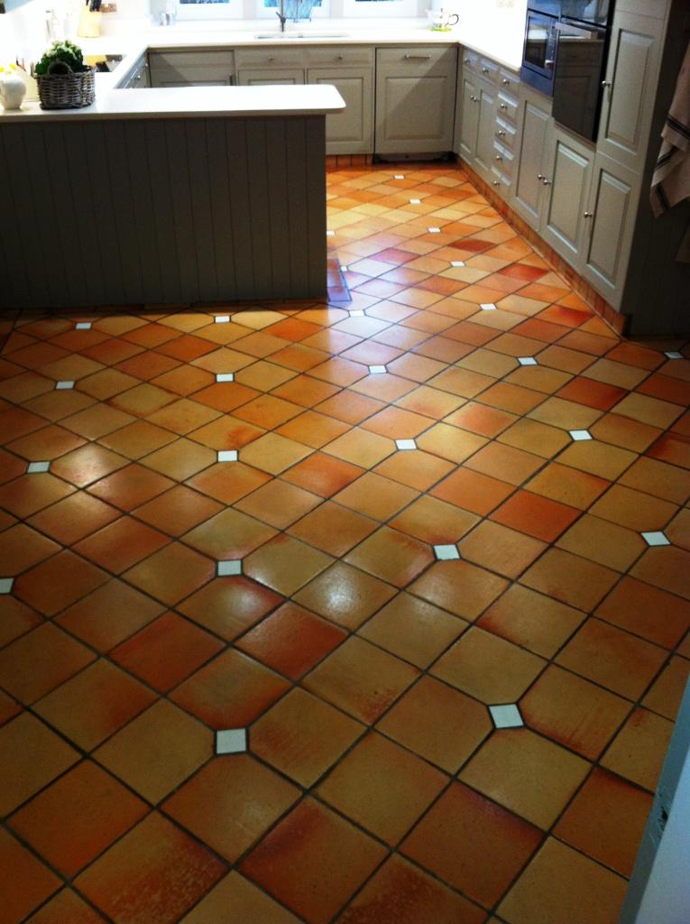 Terracotta-Kitchen-Floor-After