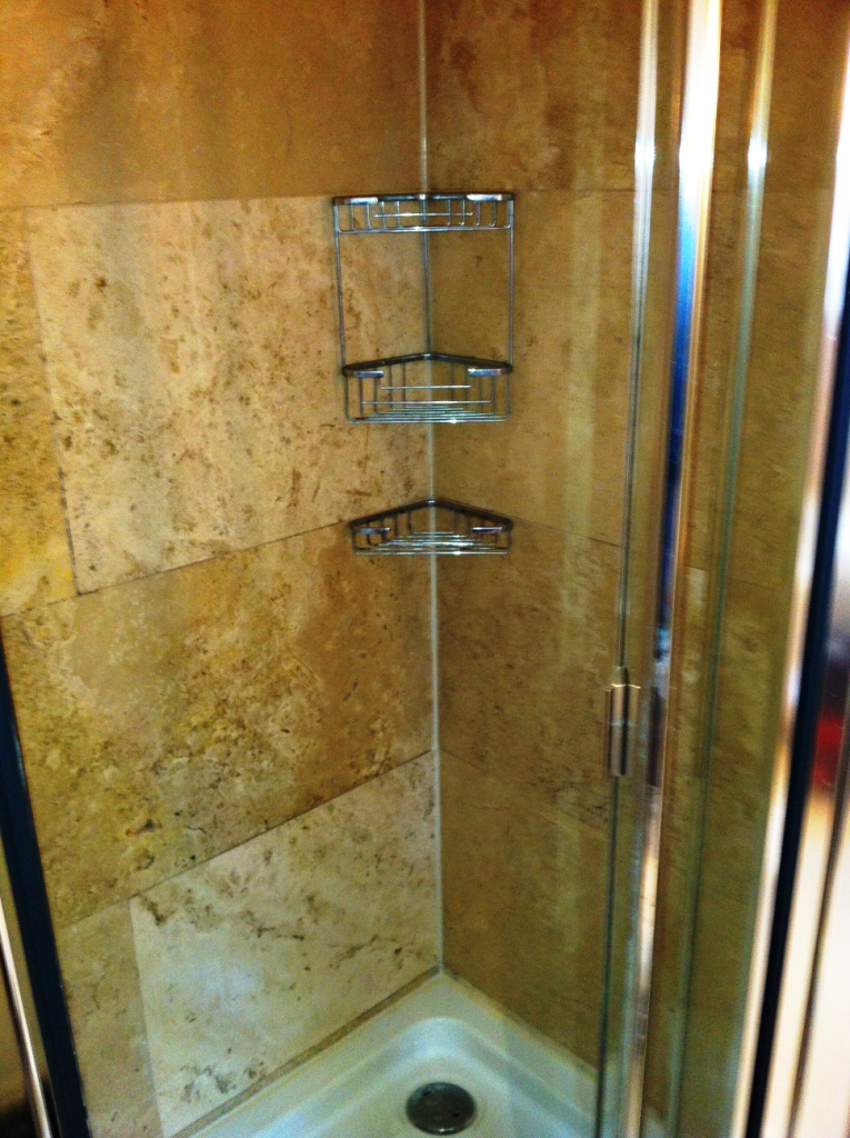Travertine-shower-tile-after