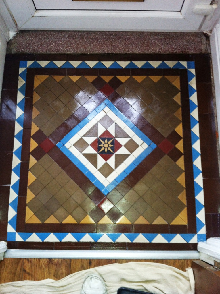 Victorian-Floor-After-Cleaning-and-Sealing