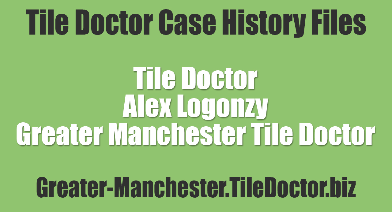 Alex-Logonzy-Greater-Manchester-Tile-Doctor
