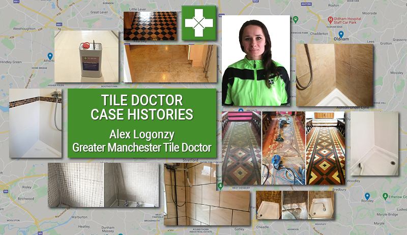 Greater-Manchester-Tile-Doctor